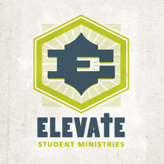 elevate-student-ministries