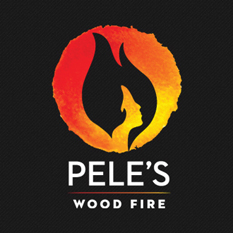peles-woodfire-grill