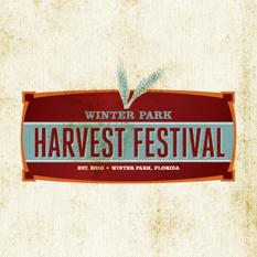 wp-harvest-festival