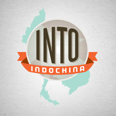 into-indochina