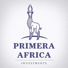 primera-africa