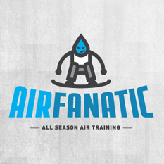 air-fanatic