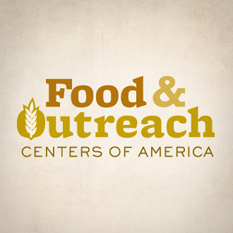 food-outreach-america