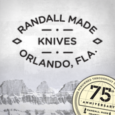 Randall-thumb