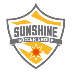 sunshine-soccer-group