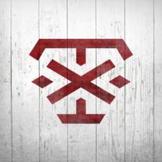 tx-icon-lg